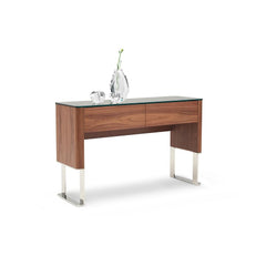 J&M Julian Console Table