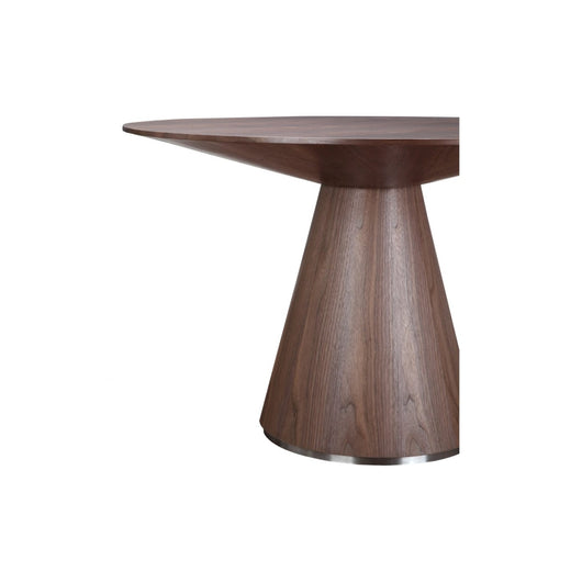 Moe's Home Collection Otago Dining Table