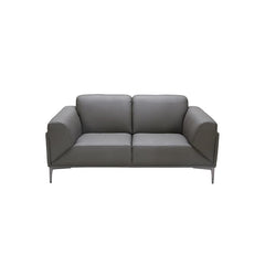J&M Furniture King Loveseat