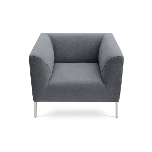 Sohoconcept Laguna Lounge Chair