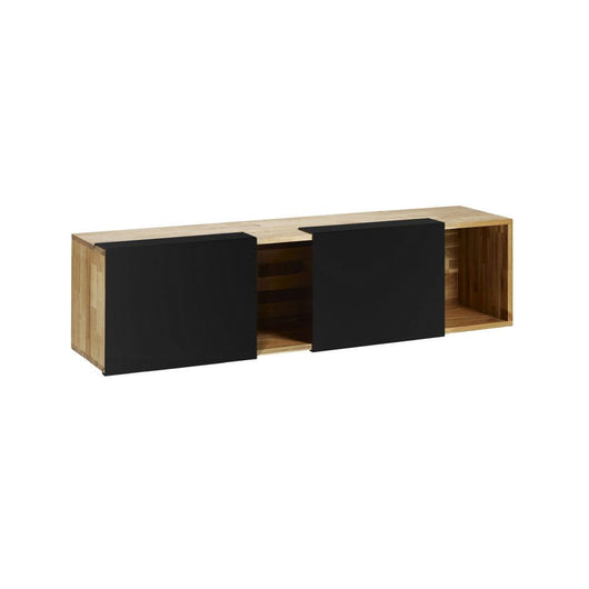MASHstudios - LAX Series 3X Shelf w/ Base