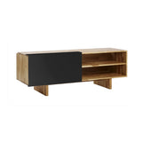 MASHstudios - LAX Series Entertainment Center
