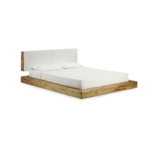 MASHstudios - LAX Series Platform Bed