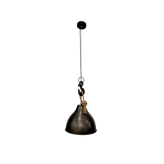 Renwil Maturin Pendant Light