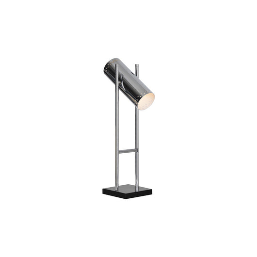 Ren-Wil Dispatch Table Lamp
