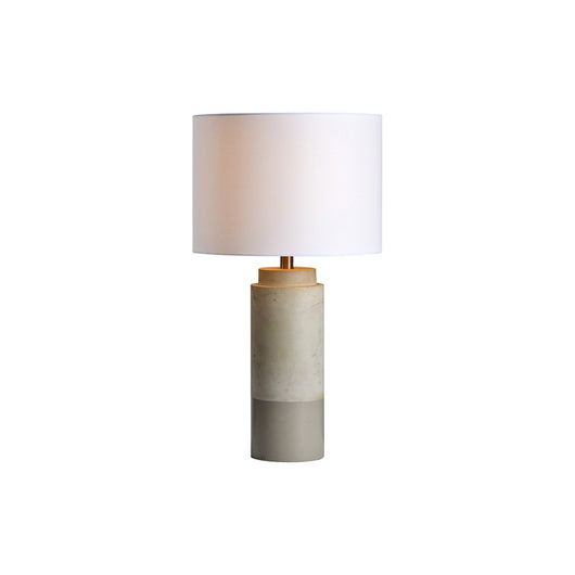 Renwil  Lagertha Table Lamp