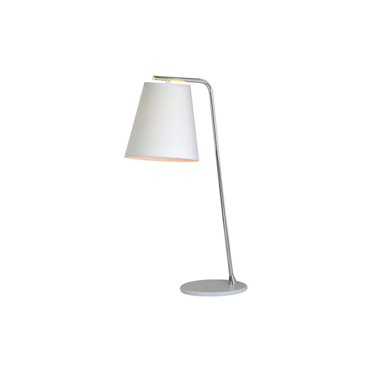 Renwil  Auray Table Lamp