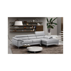 J&M  Liam Premium Sectional
