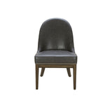 Sunpan Liana Dining Chair