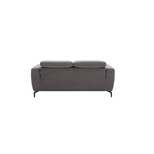 Lorenzo Loveseat- Fabric