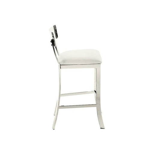 Sunpan Maiden Counter Stool