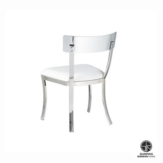 Sunpan Maiden Dining Chair - Set of 2