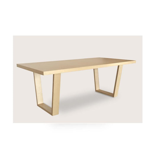 Sohoconcept Malibu Dining Table