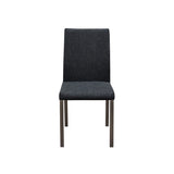 Metro Dining Chair - set of 2