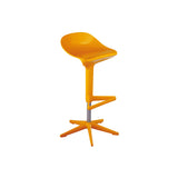 Mod Made Starfish Adjustable Bar Stool - set of 2