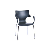 Mod Made Phin Dining Chair - set of 2