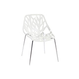 Mod Made Net Chair - set of 2