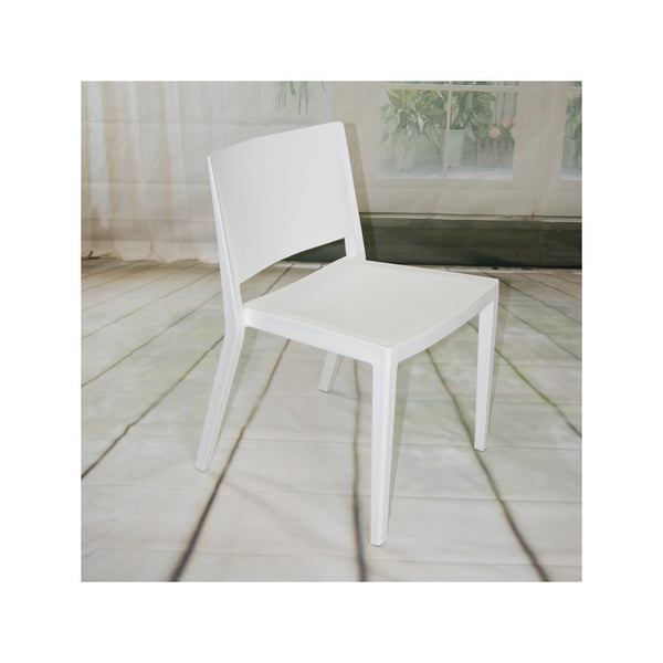 Mod Made Elio Chair - set of 2