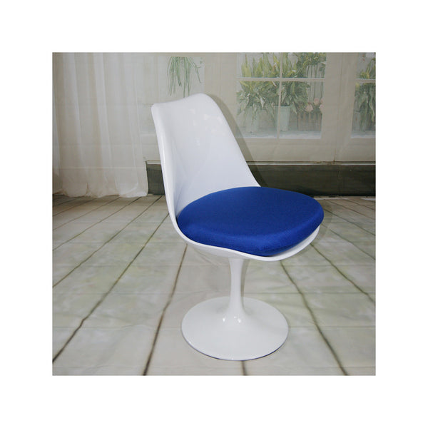 Mod Made Lily Side Chair