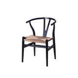 Mod Made W Dining Chair