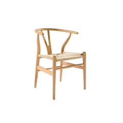 Mobili Modern Orient Dining Chair