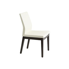 Mobili Modern Ankaa Dining Chair