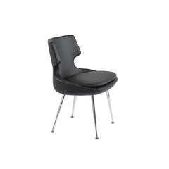 Mobili Modern Europa Dining Chair