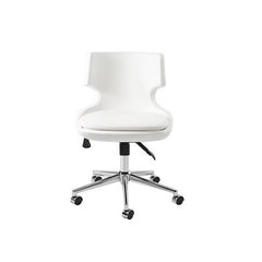Mobili Modern Europa Office Chair