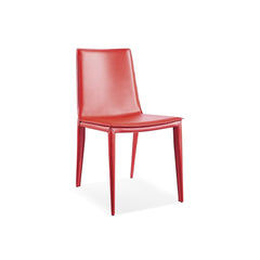 Mobili Modern Vesta Dining Chair