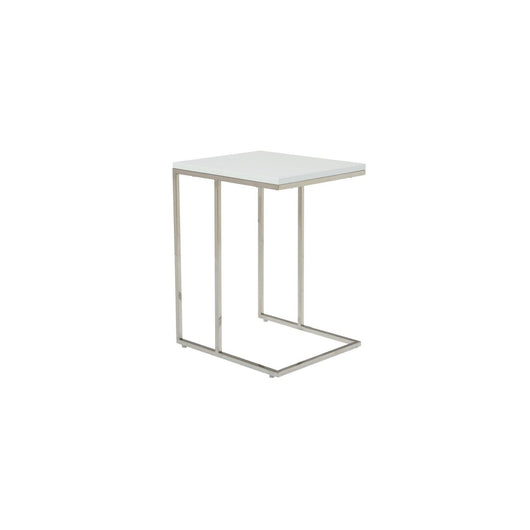 Moe's Home Collection Posta Side Table