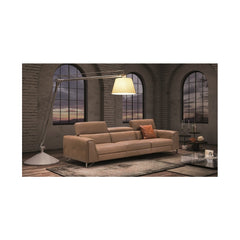 Magic Reclining Sofa