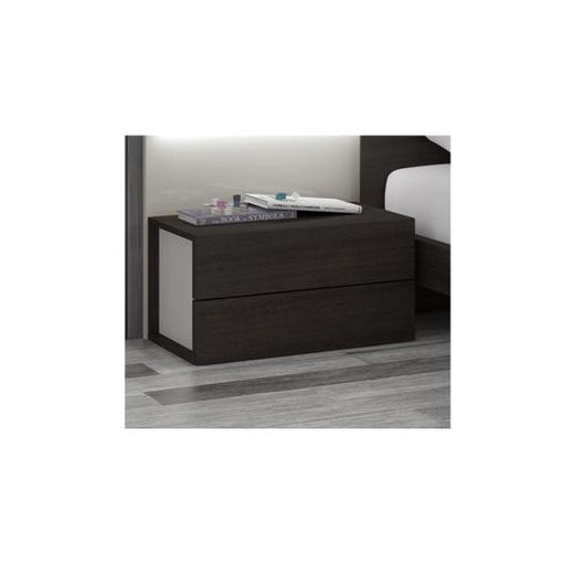 J&M Furniture Maia Nightstand