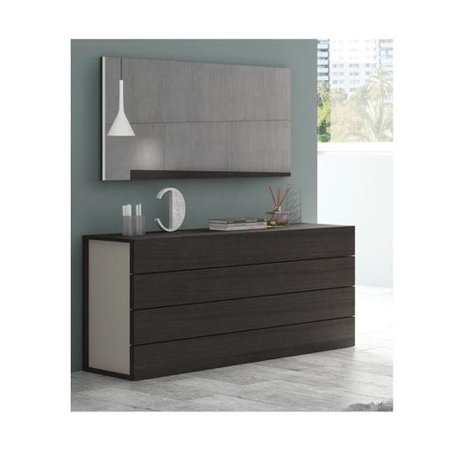 J&M Furniture Maia Dresser