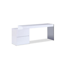J&M Furniture Mia Desk