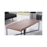 B Modern Mixer Coffee Table