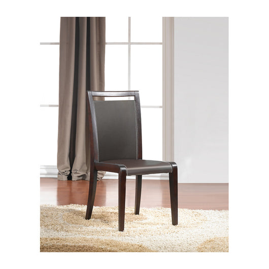 J&M Furniture Mod Dining Chair