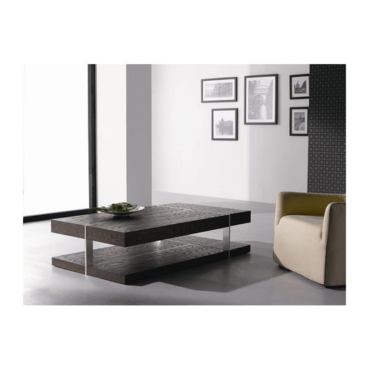 J&M Furniture  857 Coffee Table