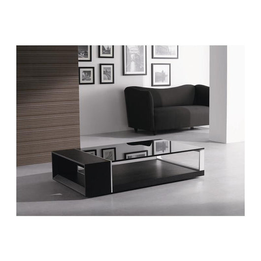J&M Furniture  883 Coffee Table