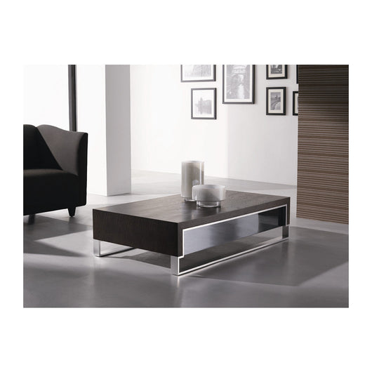 J&M Furniture  888 Coffee Table