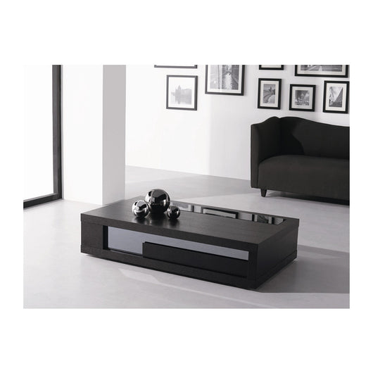 J&M Furniture  900 Coffee Table