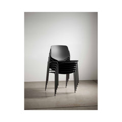 Mater Nova Dining Chair