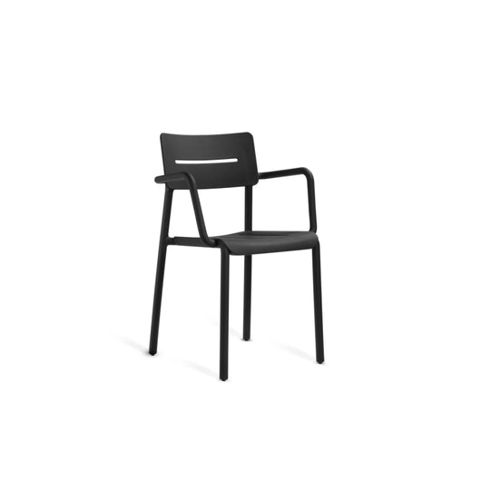 Toou Outo Dining Arm Chair
