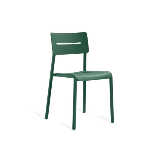 Toou Outo Dining Chair