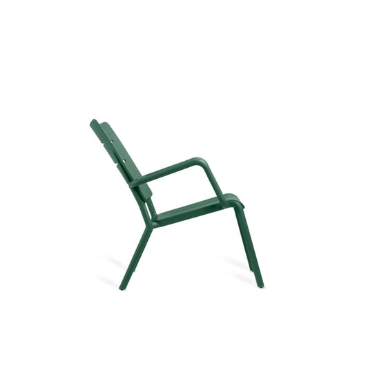 Toou Outo Lounge  Chair