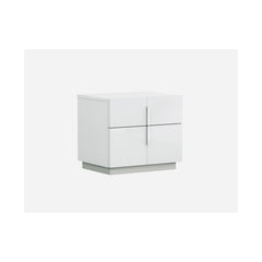 Oslo Nightstand - Set of 2