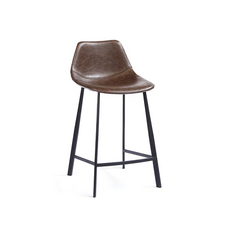 IONDESIGN Peralta Counter Stool
