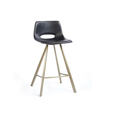 IONDESIGN Hopkins  Counter Stool - set of 2