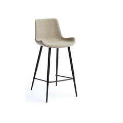 IONDESIGN Hearst Counter Stool - set of 2