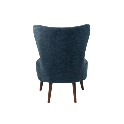 IONDESIGN Vendela Chair