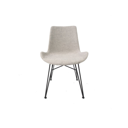 IONDESIGN Hearst Dining Chair - set of 2